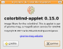 colorblind-applet-credits.png