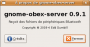 gnome-obex-server-new.png