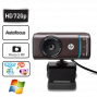 hp-webcam-hd-3110.png