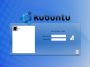 kubuntu_8.04_login_screen.png