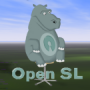 opensl.png