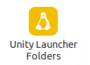 unity:unity_launcher_folder_icon.png